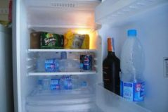 Fridge, Credit: Pittaya, FlickrCC