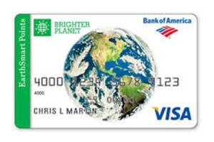 green credit cards' width=