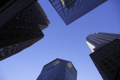 safer skyscrapers' width=