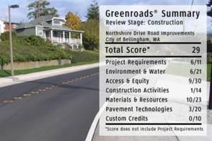 greenroads' width=