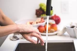 efficient water heater
