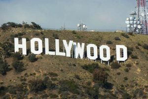 hollywood 300x200 We Need to Blackfish the Climate Crisis