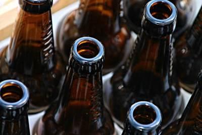 greener beer