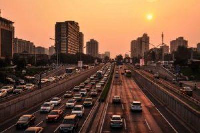 tighter fuel efficiency standards