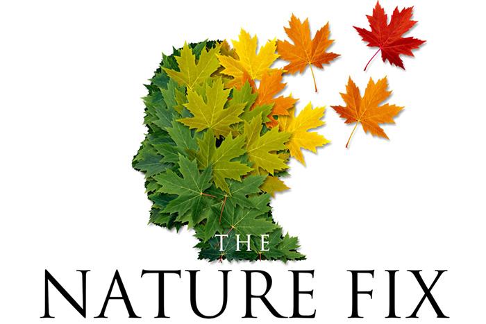 nature fix