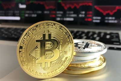 virtual currency climate burden