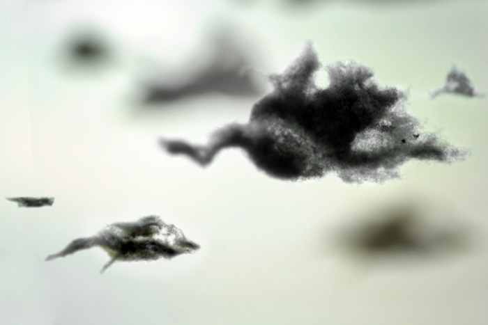 reduce waste dryer lint