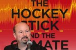 """Behind The """"Hockey Stick"""" A Review of Hockey Stick and the Climate Wars: Dispatches from the Front Lines by Michael Mann"""