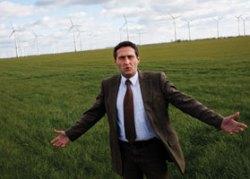 German renewable © bioenergie-doerfer.de