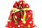 wrapping paper / gift wrap