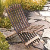 outdoor chairs' width=