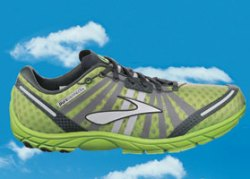greener sneakers' width=