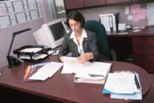 1115403601woman_office