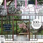 Download Free South African Fashion magazine Elle Decoration South Africa Complete Magaziane - December 2017