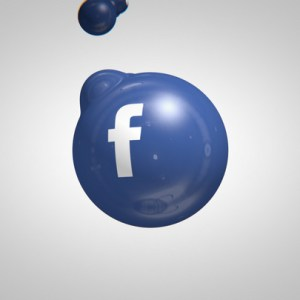 Metaball Social Facebook