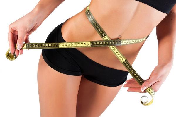Descubra Dicas de Dietas Que Emagrecem