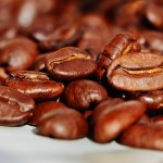 Benefícios do café blog Emagrecer Certo
