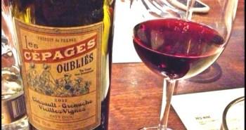 vinho vermelho emagrece