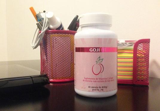 goji-fit