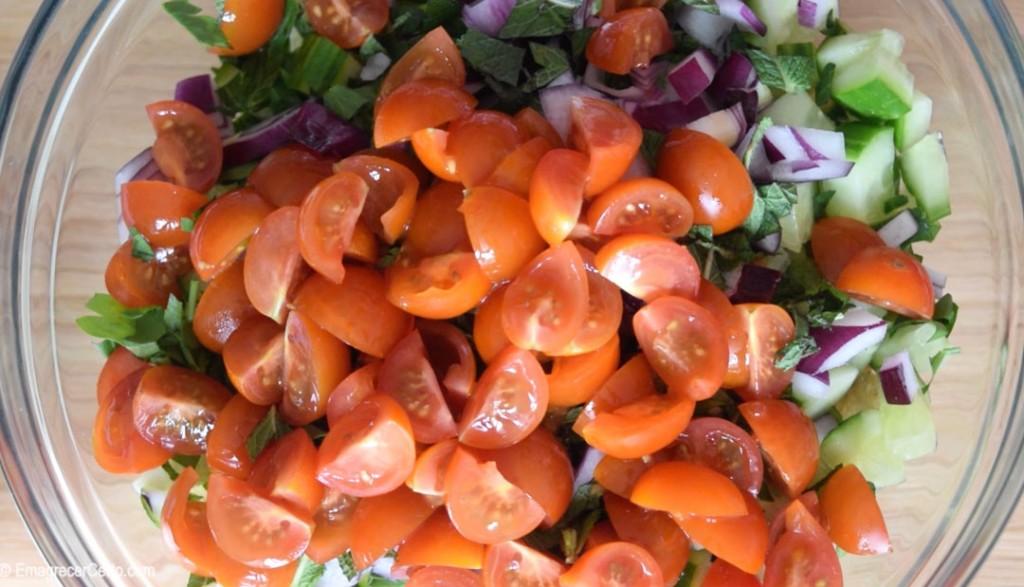 tabule-de-quinoa3