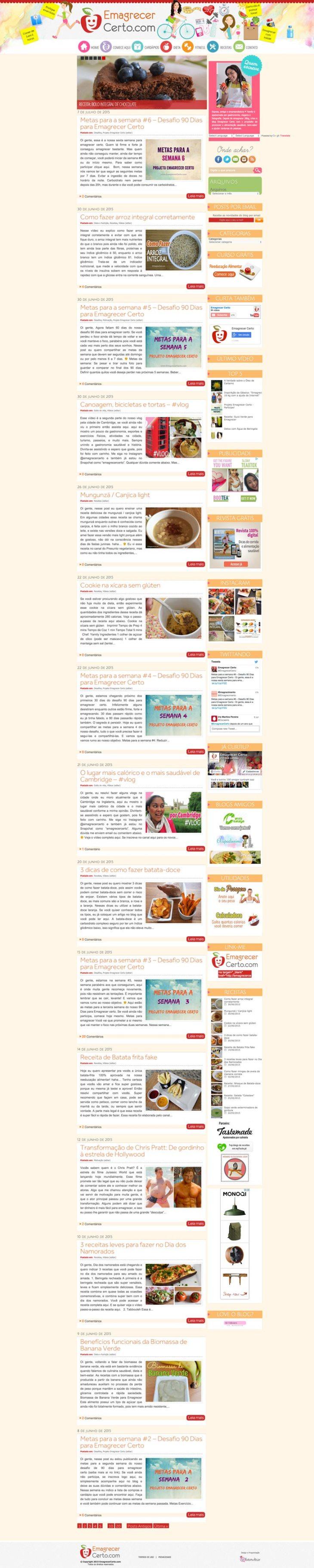 Emagrecer-blog-print