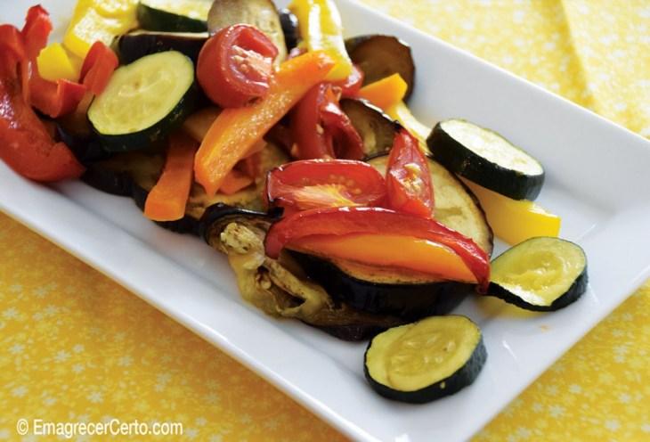 legumes-no-forno