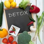 dieta detox