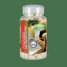 gengibre pro nutrigold
