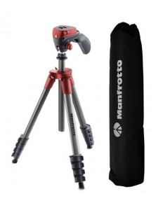 tripe manfrotto