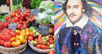 borough market londres blog emagrecer certo