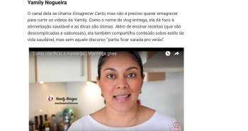 portal MdeMulher recomendacao