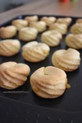 biscoitos-de-queijo-sem-gluten-emagrecercerto
