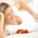 10 Dicas de como recuperar a boa forma após a gravidez