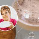 Mulher toma remédio natural para curar artrite e emagrece 20 kg