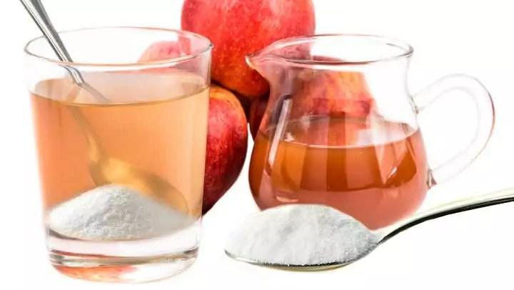 Dieta do bicarbonato de sodio