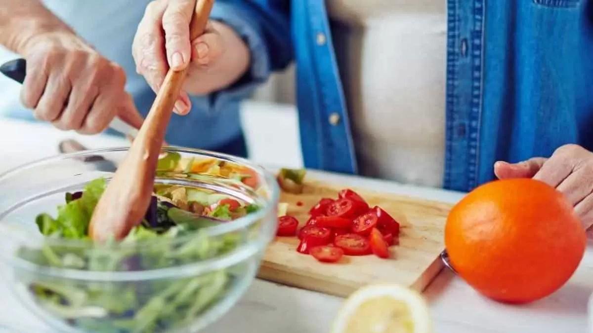 20 Alimentos que Baixam a Diabetes