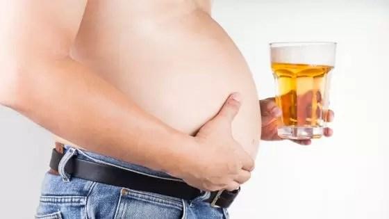para evitar gastrite