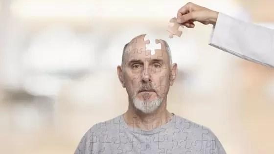 Benéficos do açafrão para diabetes - Alzheimer