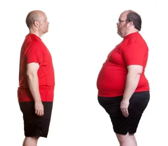 Como Eliminar Gordura no Figado - Perca peso imediatamente