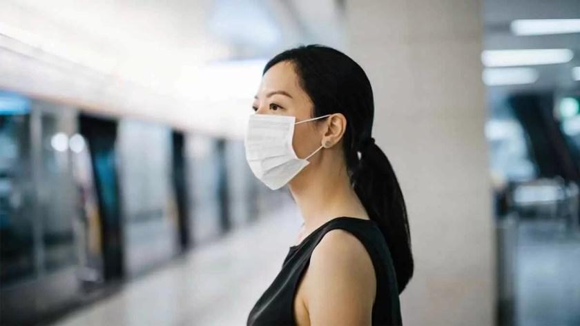 como prevenir o coronavírus