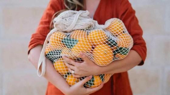 Diabético pode comer laranja?
