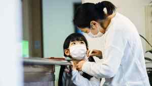 Coronavírus: Quando e como usar a máscara cirúrgica