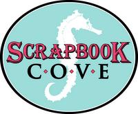 Scrapbook Cove