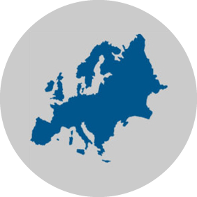 EUROPE Email Database Lists