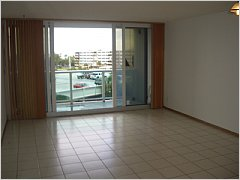 Sunny Isles, FL House - For Sale