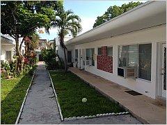 Miami Beach, FL House - For Sale