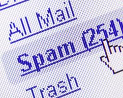 Remove-Gmail-Spam