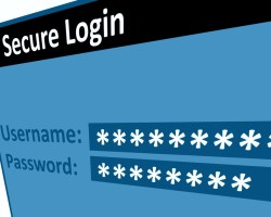Strong Password