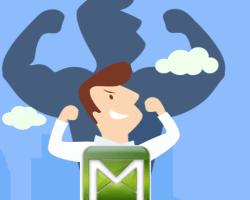 10 Tricks To Unleash Gmail