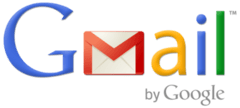 Gmail and Yahoo Mail
